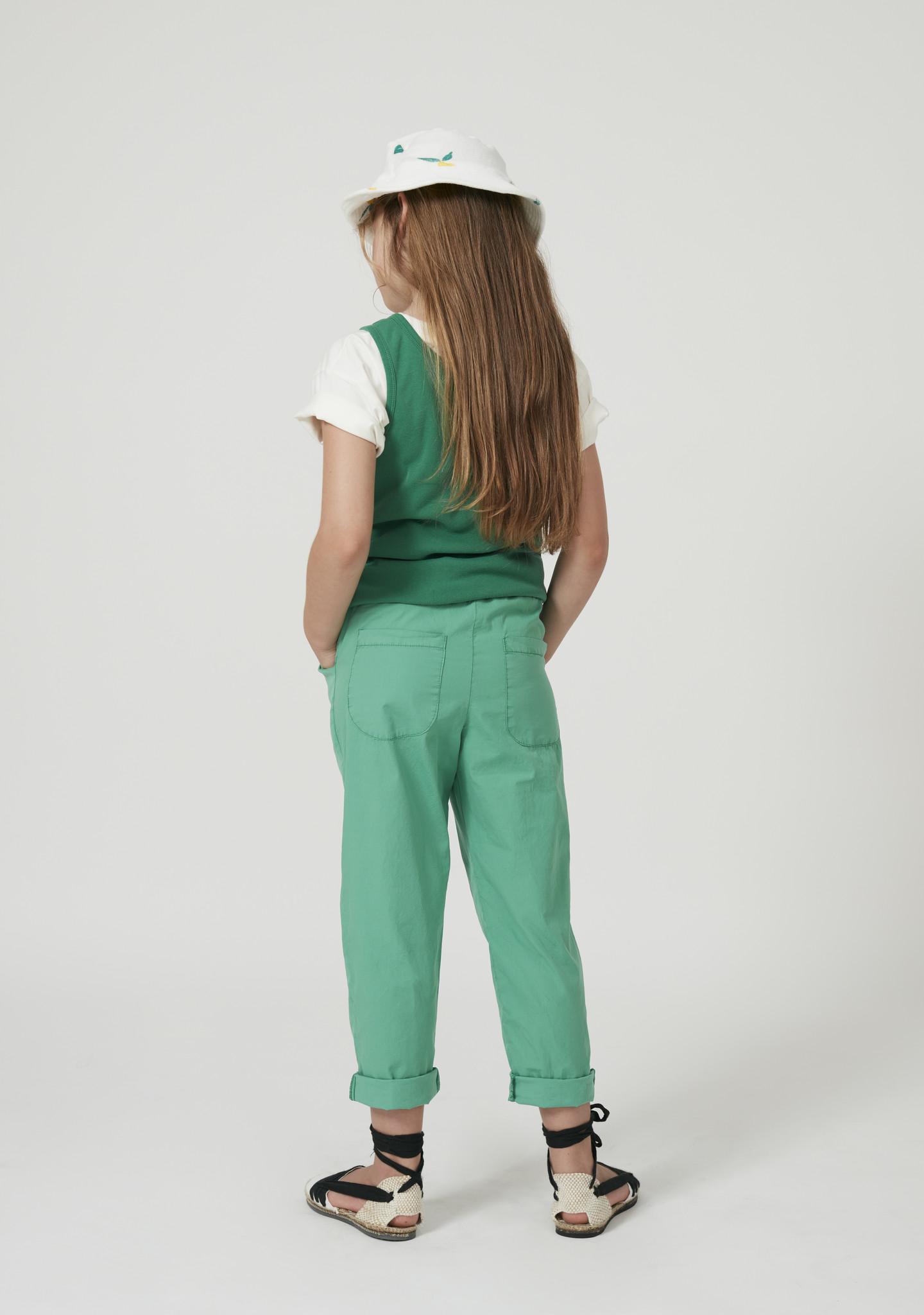 Gentleman Pants-5