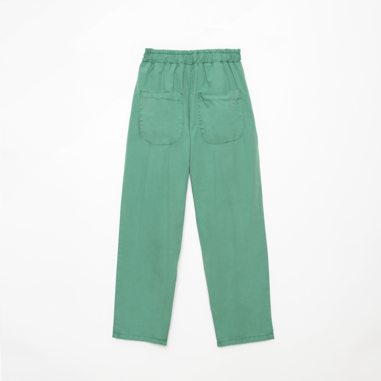Gentleman Pants-6