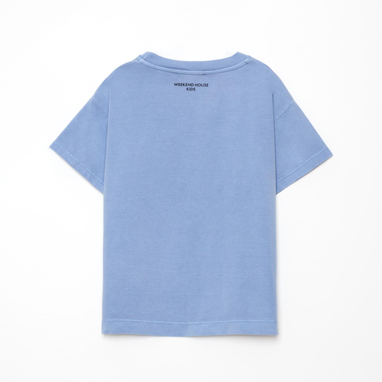 Flamingo t-shirt-4