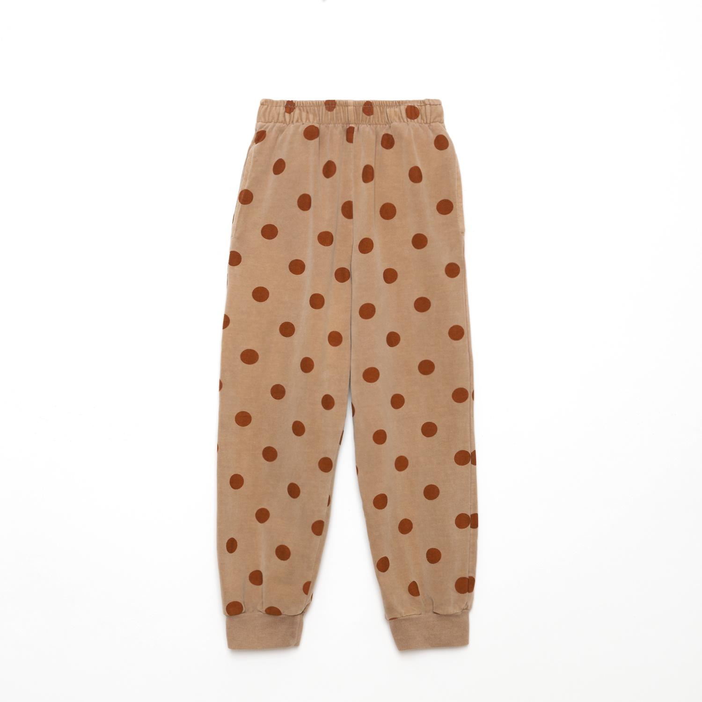 Dots pants-6