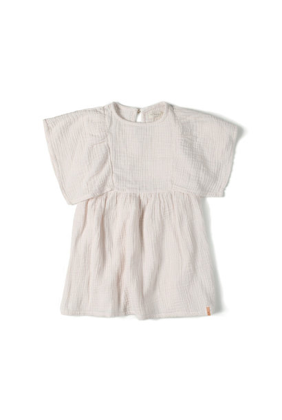 Rio dress