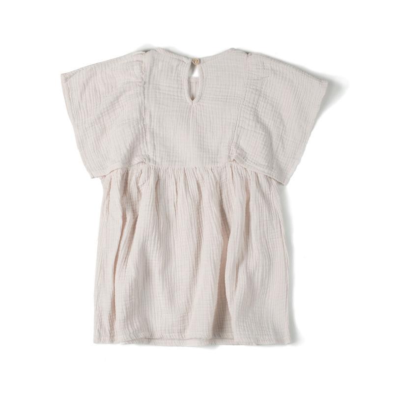 Rio dress-2