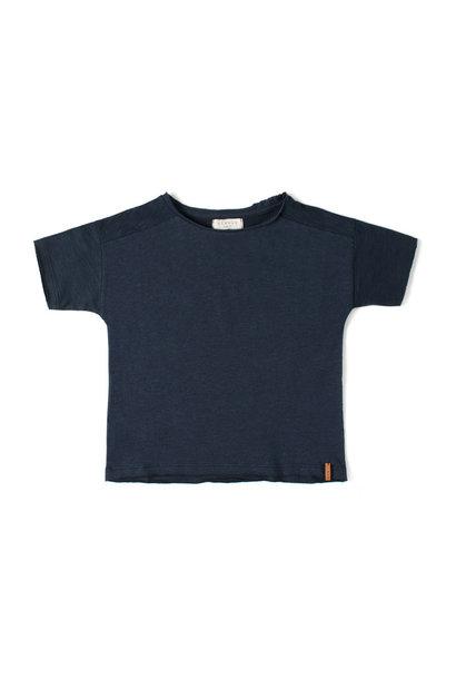 Com Tshirt