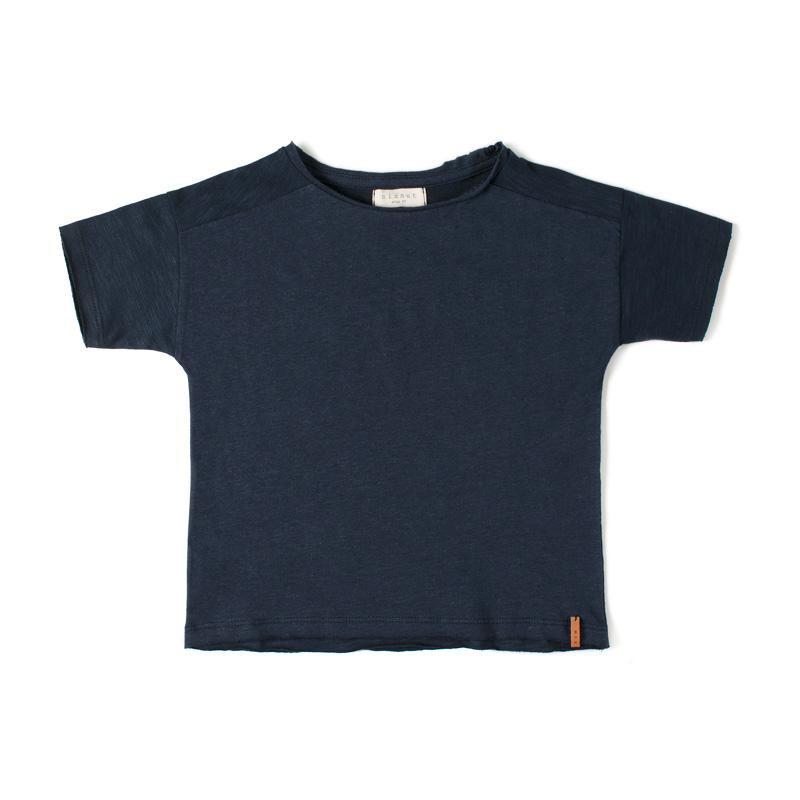 Com Tshirt-1