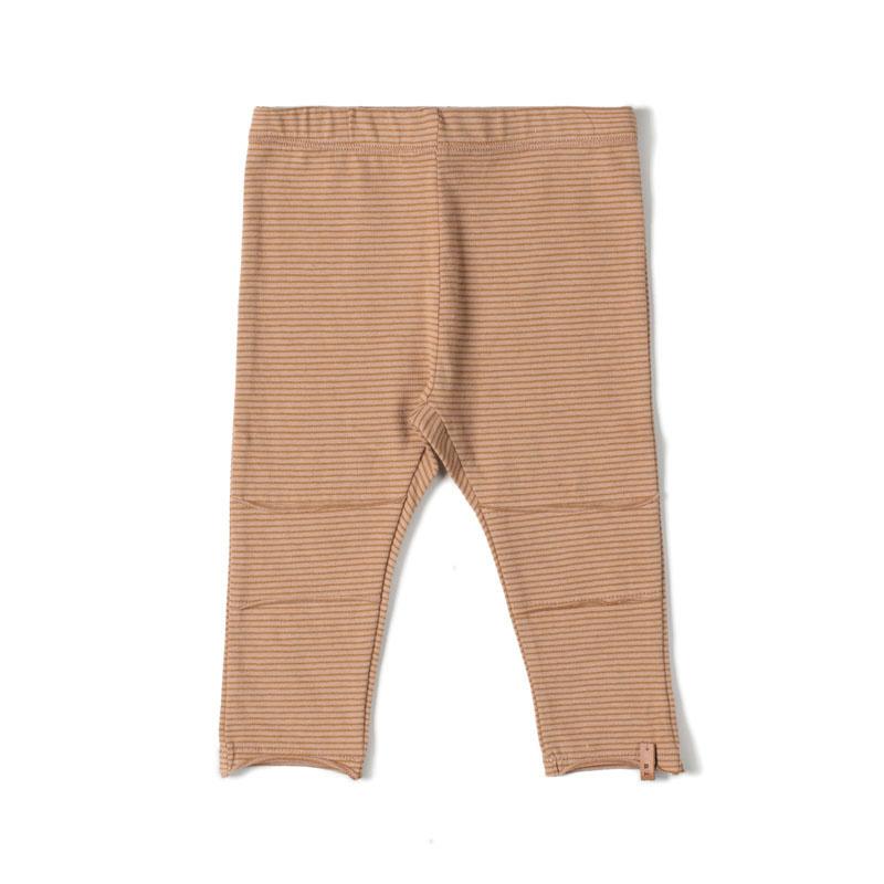 Tight legging-2
