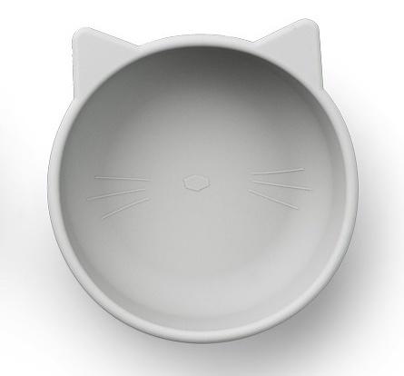Iggy Silicone Bowl single-5
