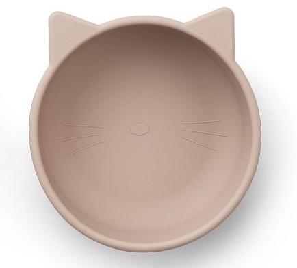 Iggy Silicone Bowl single-1
