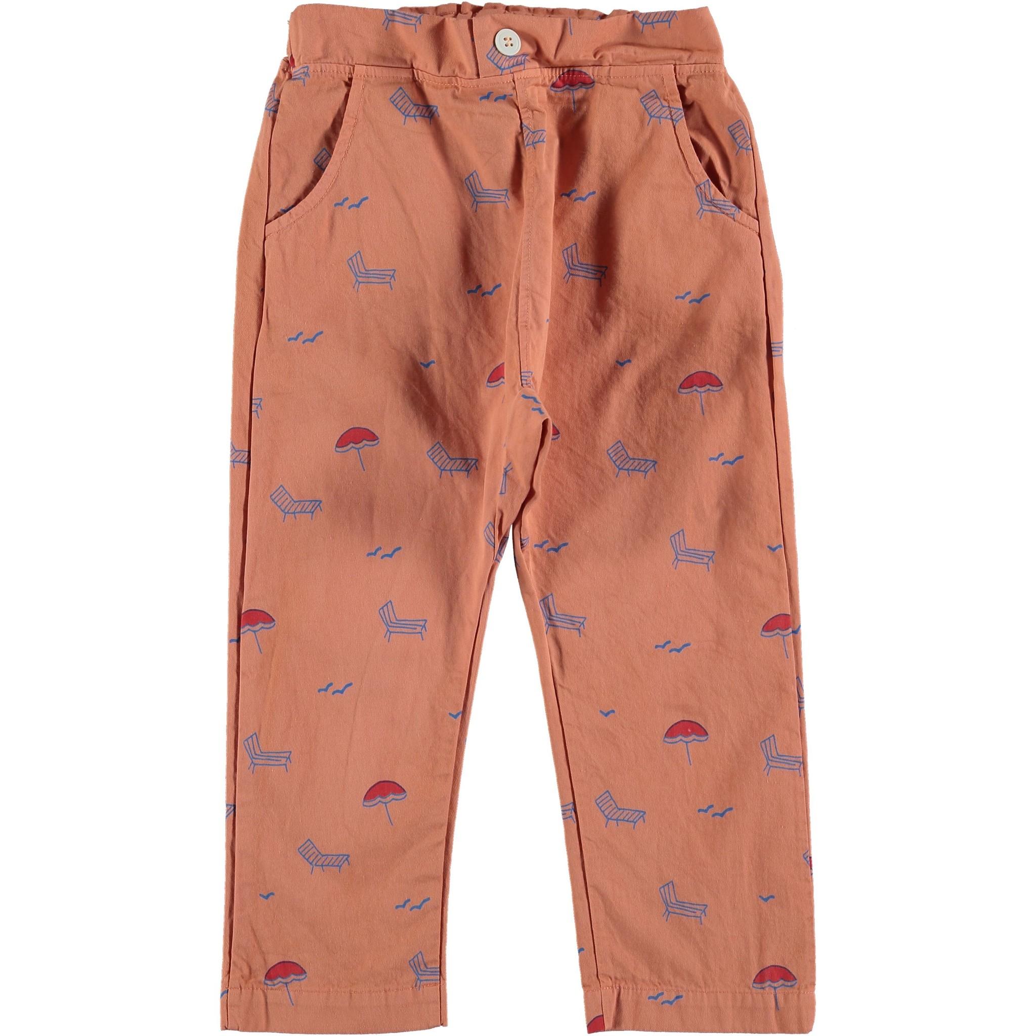 Baggy trouser sun beds-2