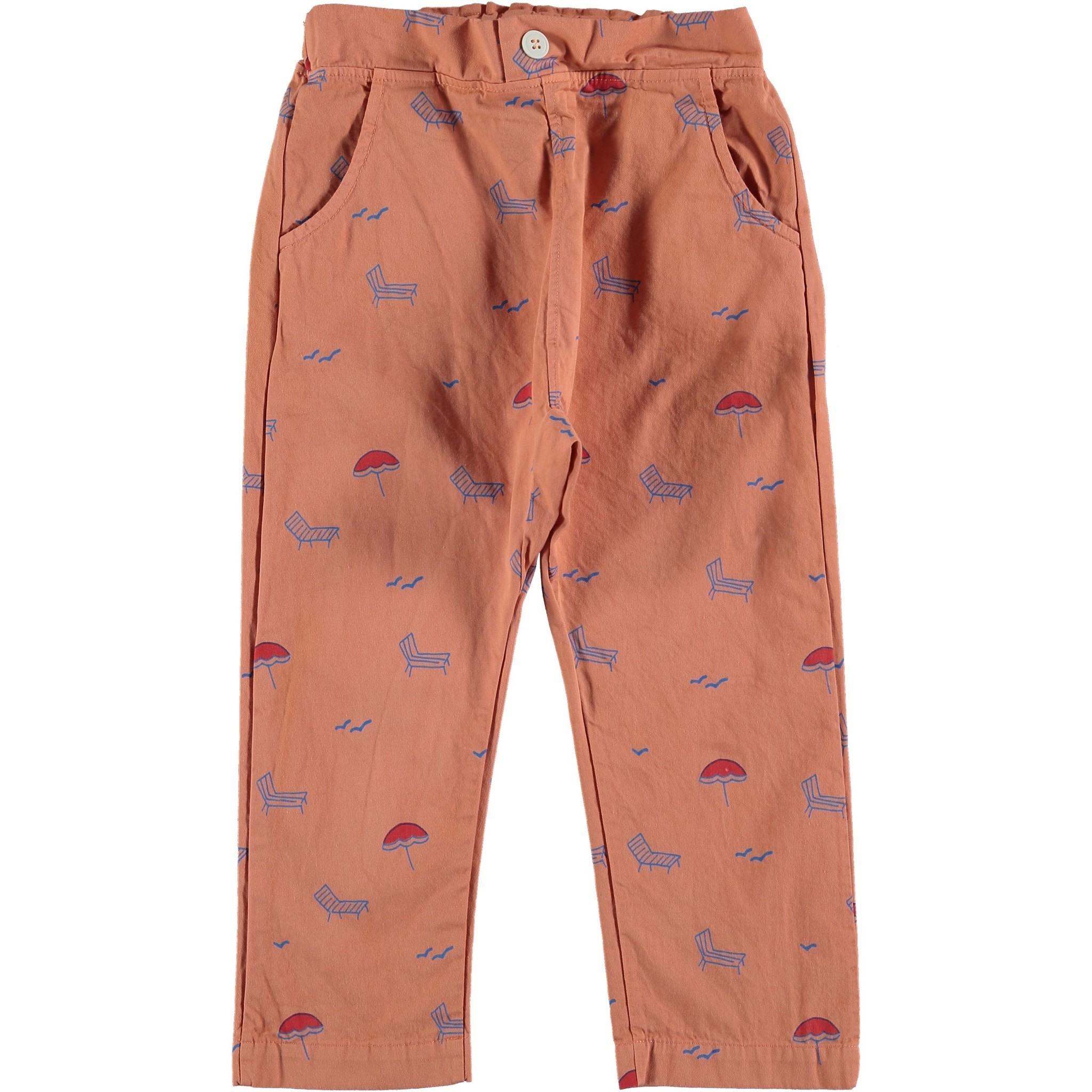 Baggy trouser sun beds-3