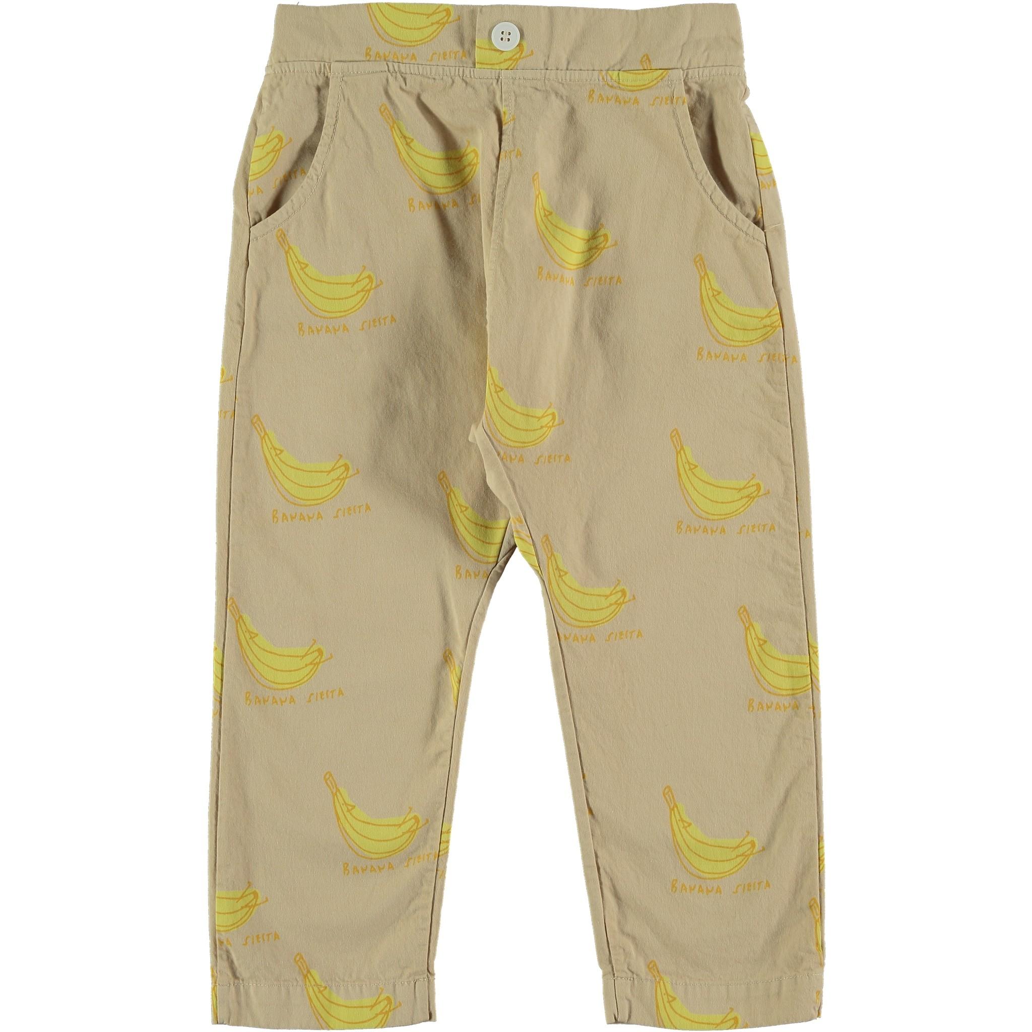 Baggy trouser banana siesta-1