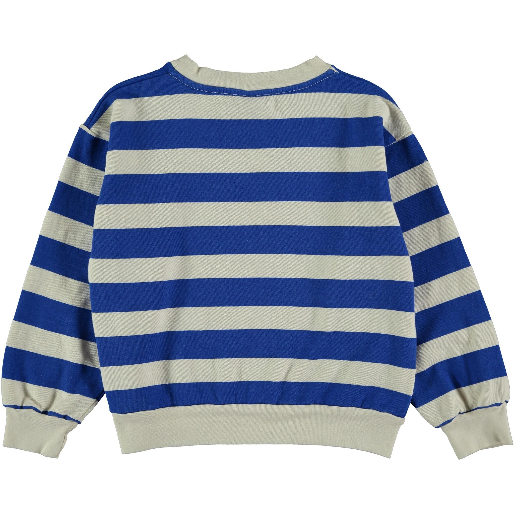 Sweatshirt living la vida-2