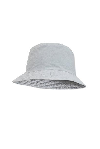 ASTER BUCKET HAT - QUARRY BLUE