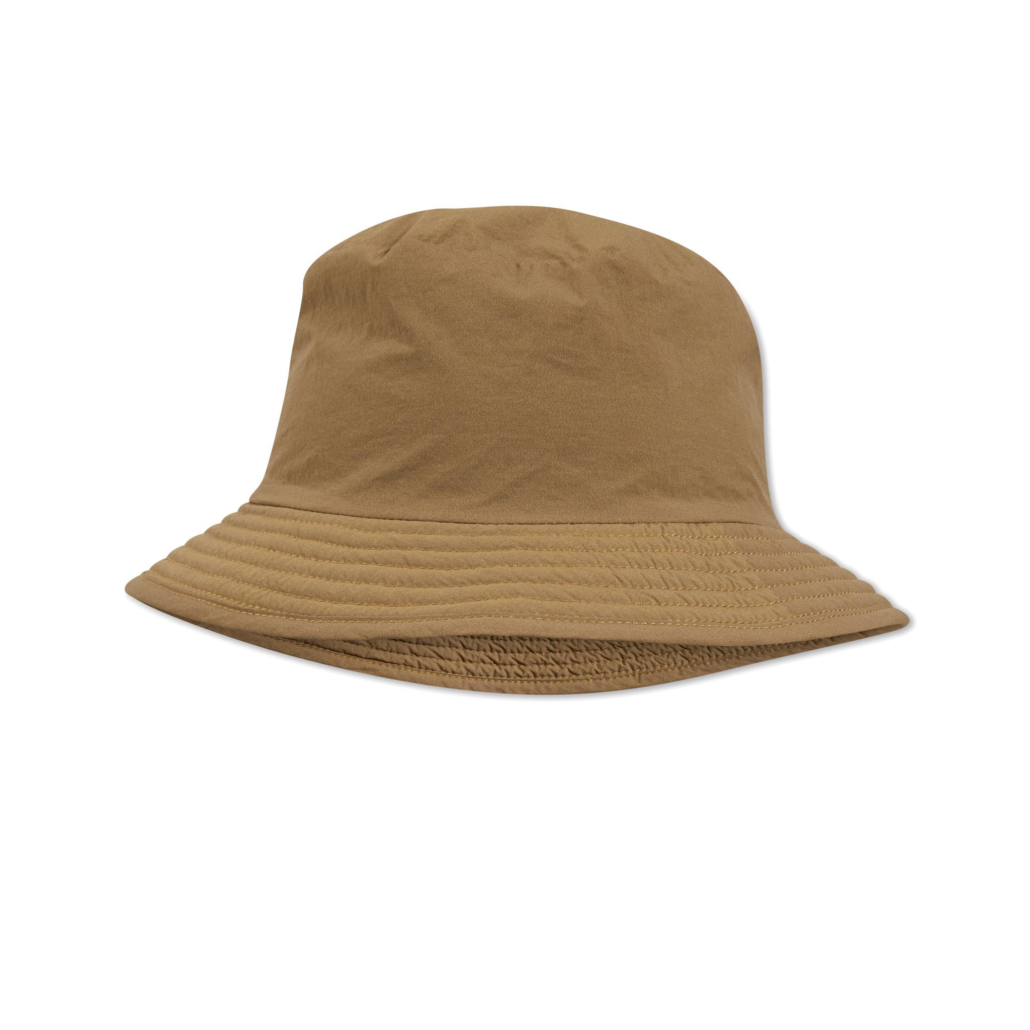 ASTER BUCKET HAT - BREEN-1