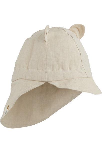 Eric sun hat - Sandy