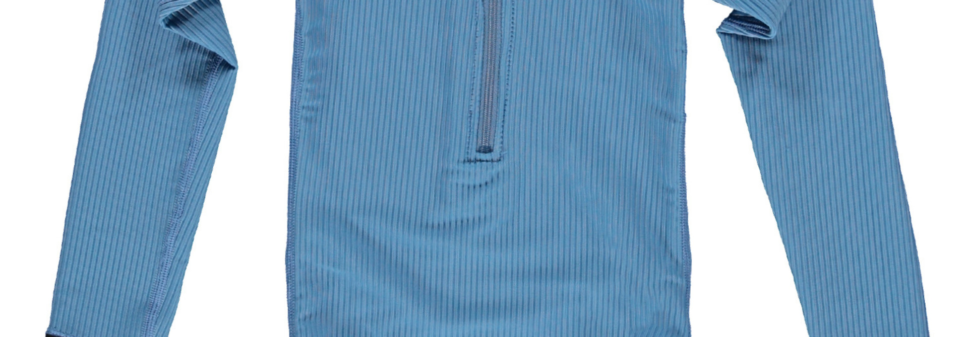 Reef Ribbed suit