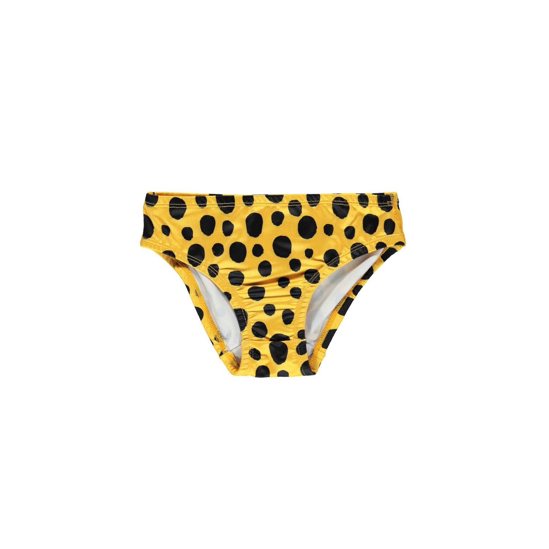 Boxfish Bikini Pant-1