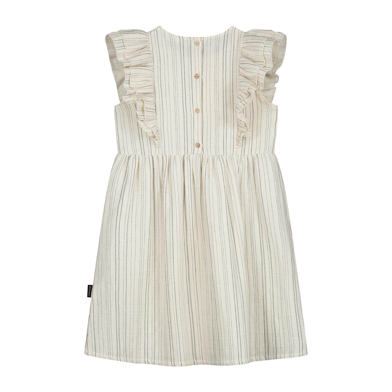 Gina dress mellow blush-2