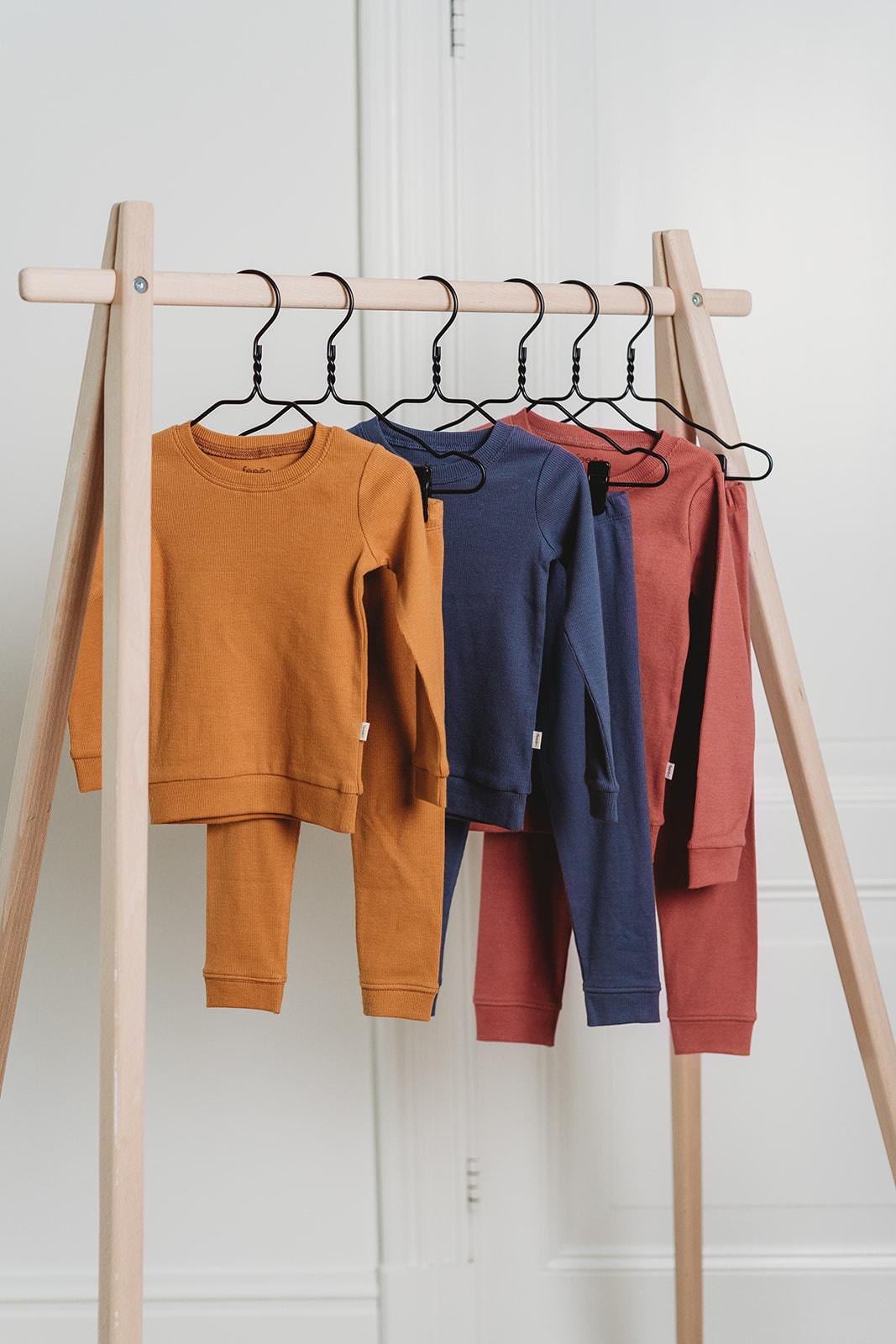 Pyjama Set-2