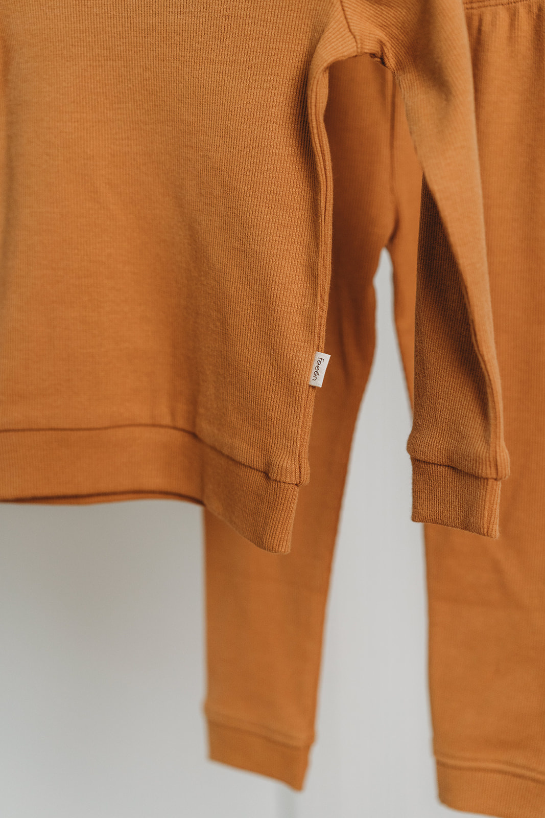 Pyjama Set-4