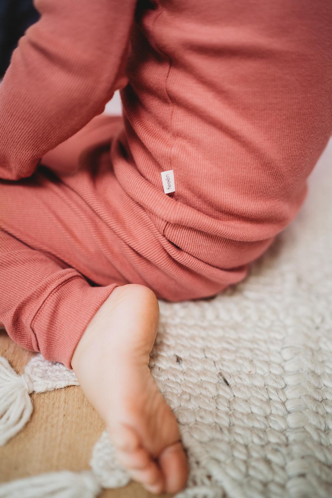Pyjama Set-1