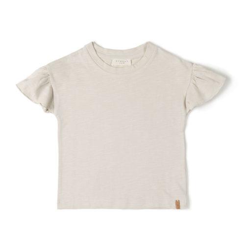 Fly Tshirt - dust-1