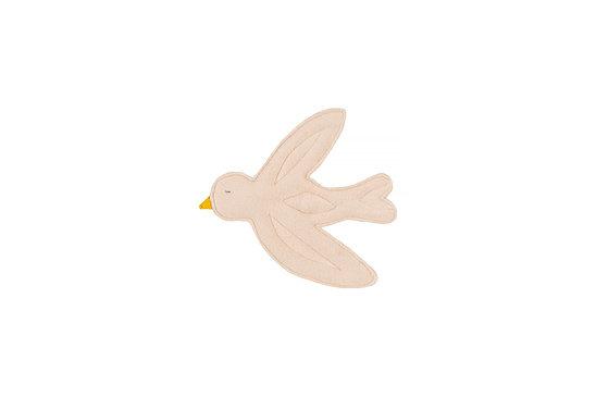 Rattle bird-1