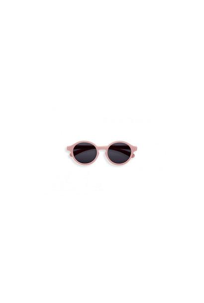 Sun Glasses Kids+