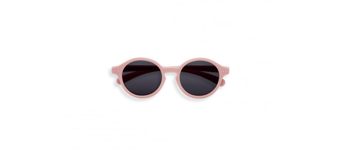Sun Glasses Kids+-2
