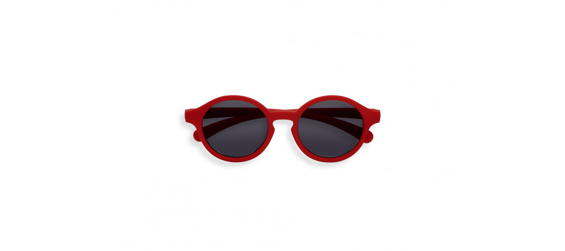 Sun Glasses Kids+-3