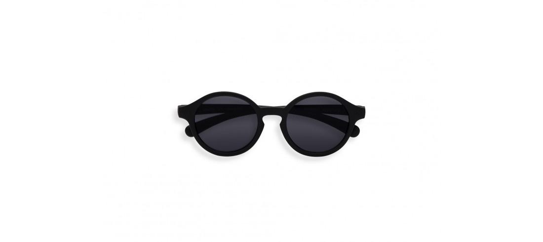 Sun Glasses Kids+-1