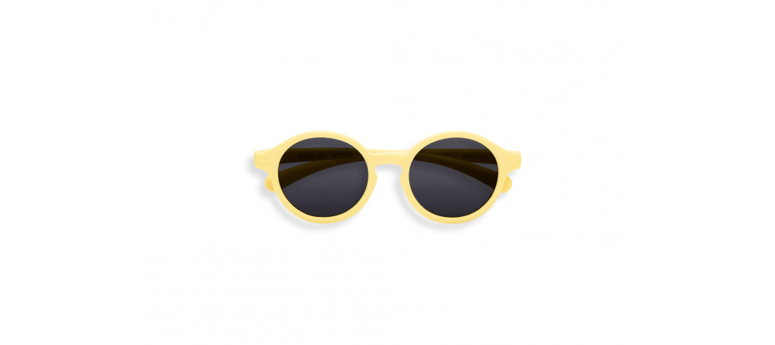 Sun Glasses Kids+-4