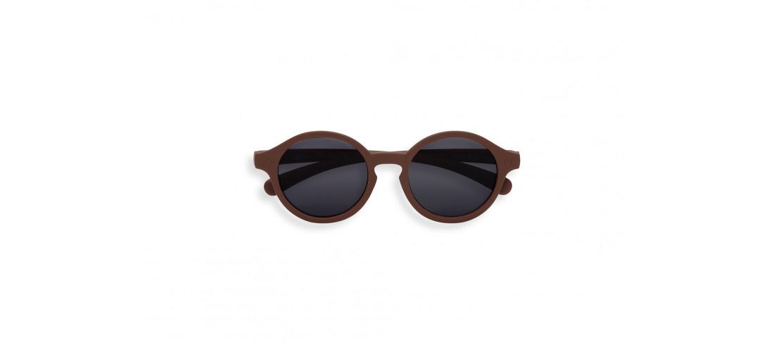 Sun Glasses Kids+-5