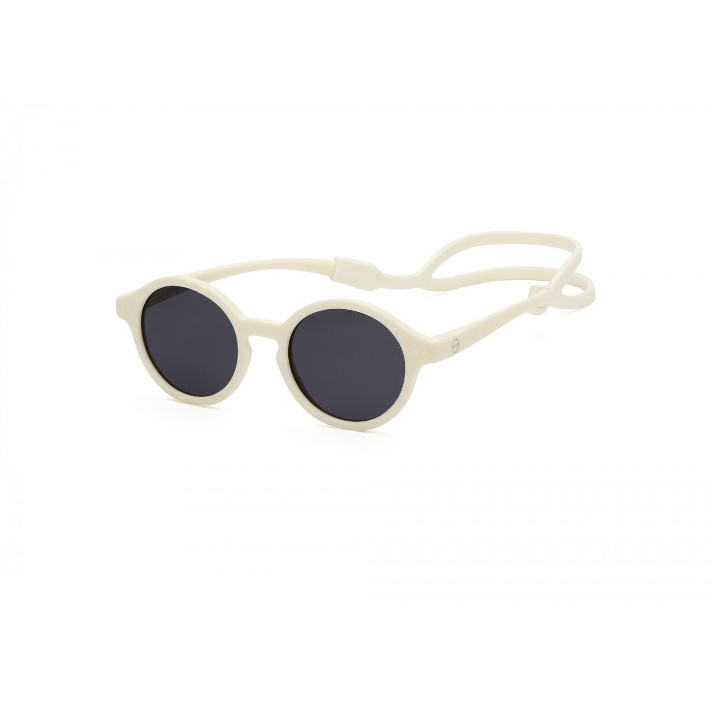 Sun Glasses Kids+-6