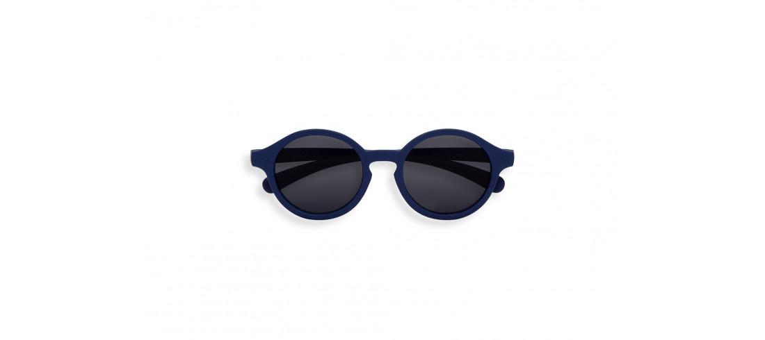 Sun Glasses Kids+-7