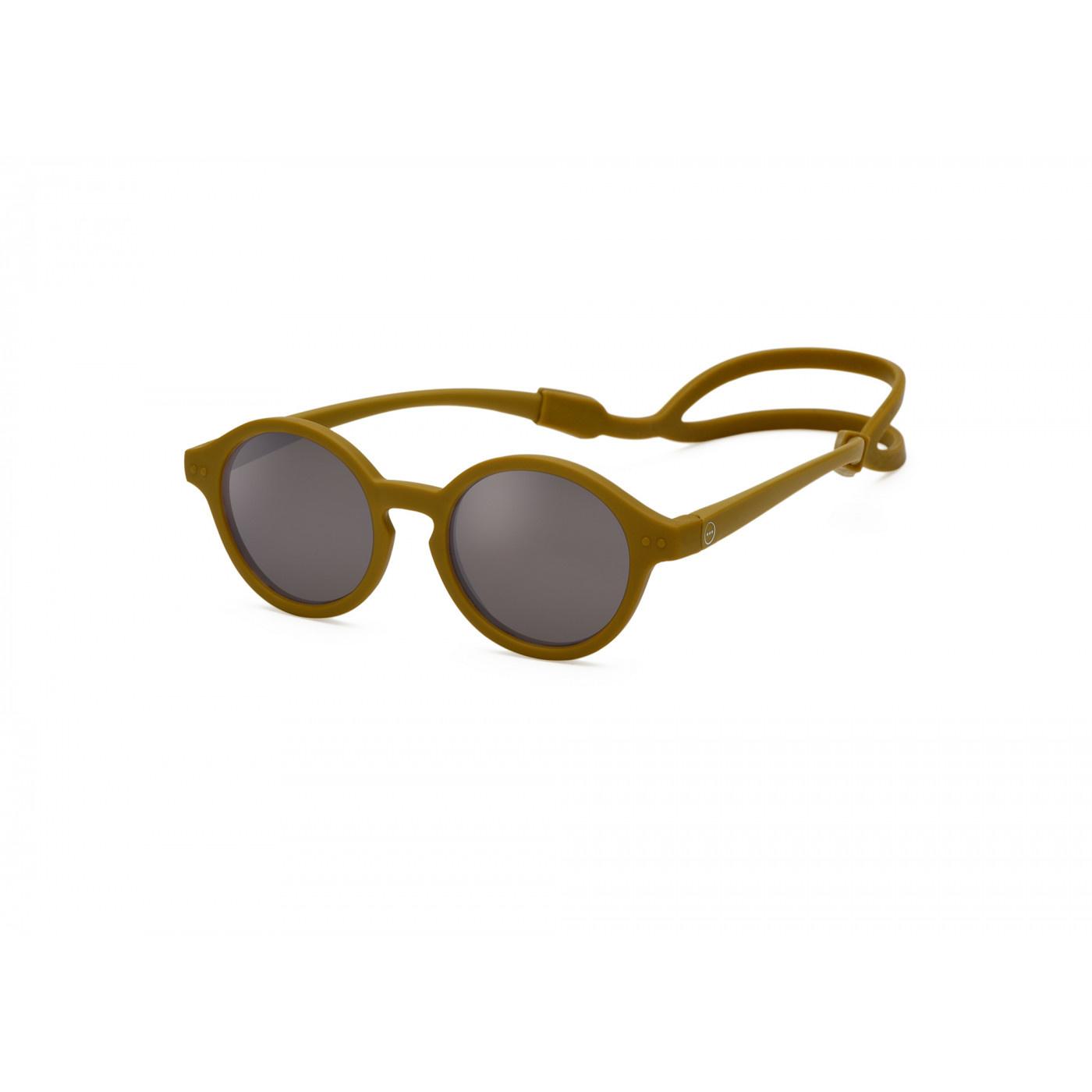 Sun Glasses Kids+-8