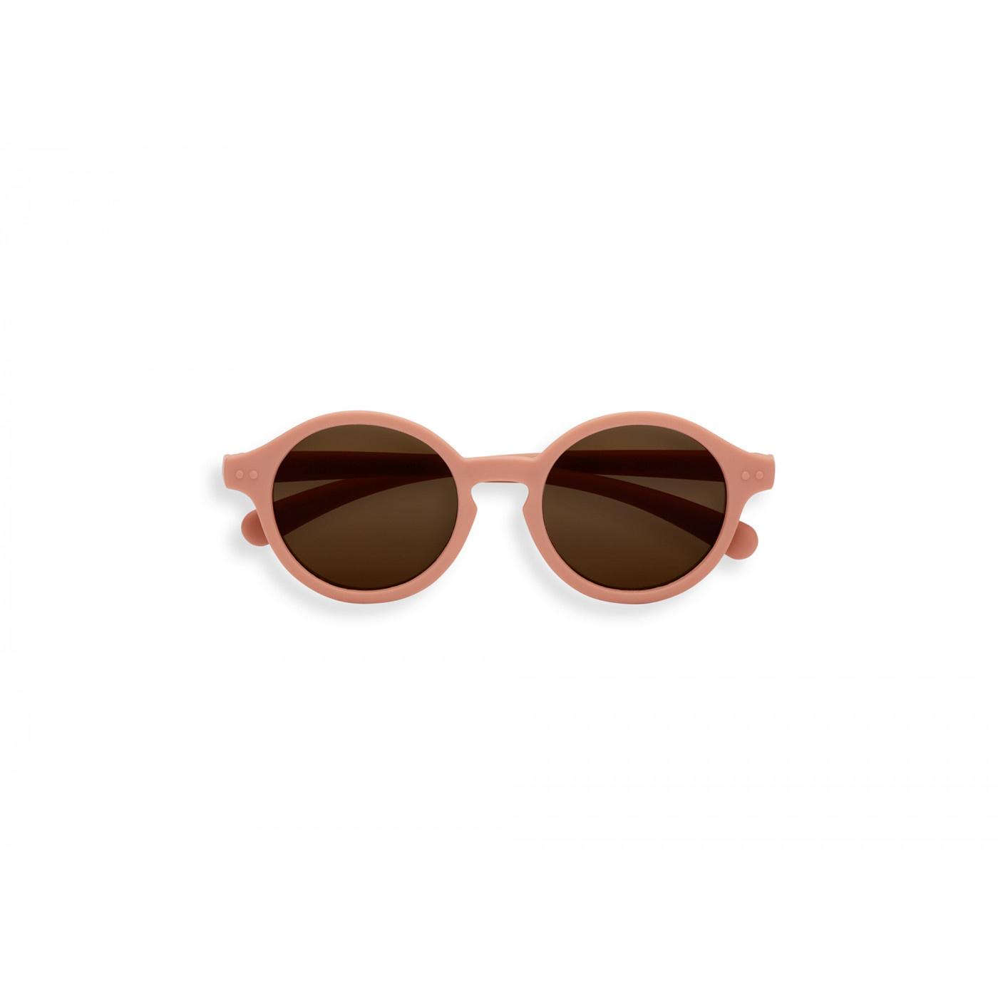 Sun Glasses Kids+-9