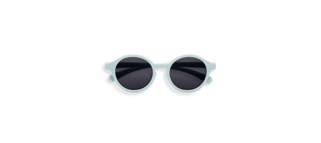 Sun Glasses Kids+-10