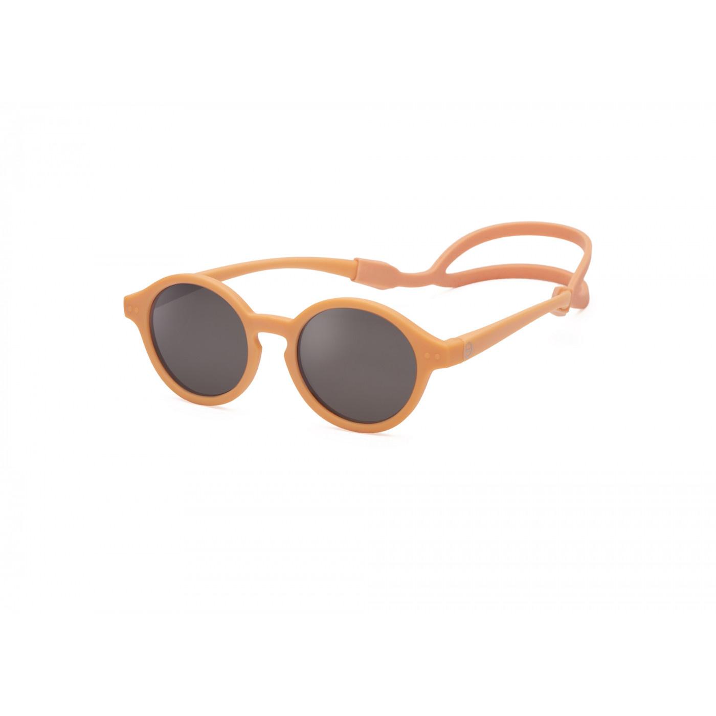 Sun Glasses Kids+-11