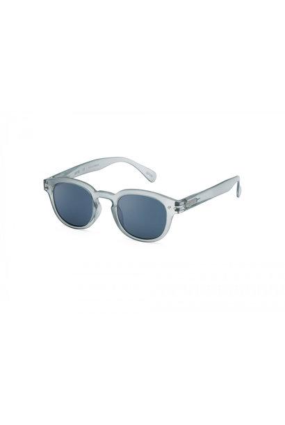 Sun glasses junior