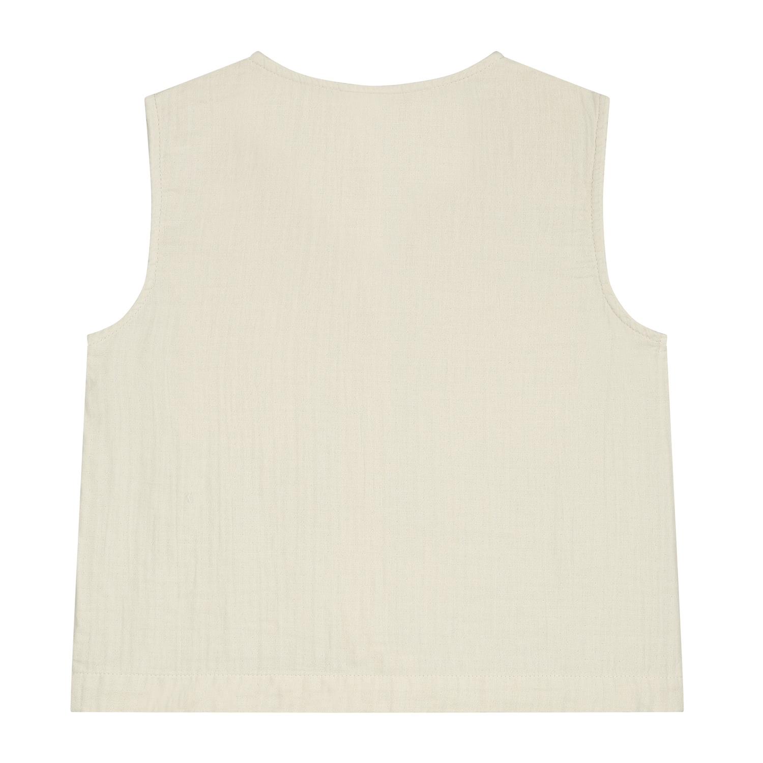 Louis top ivory-2