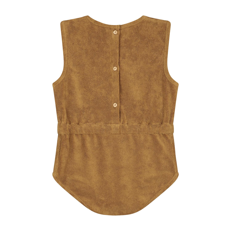 Miller suit sandstone-2