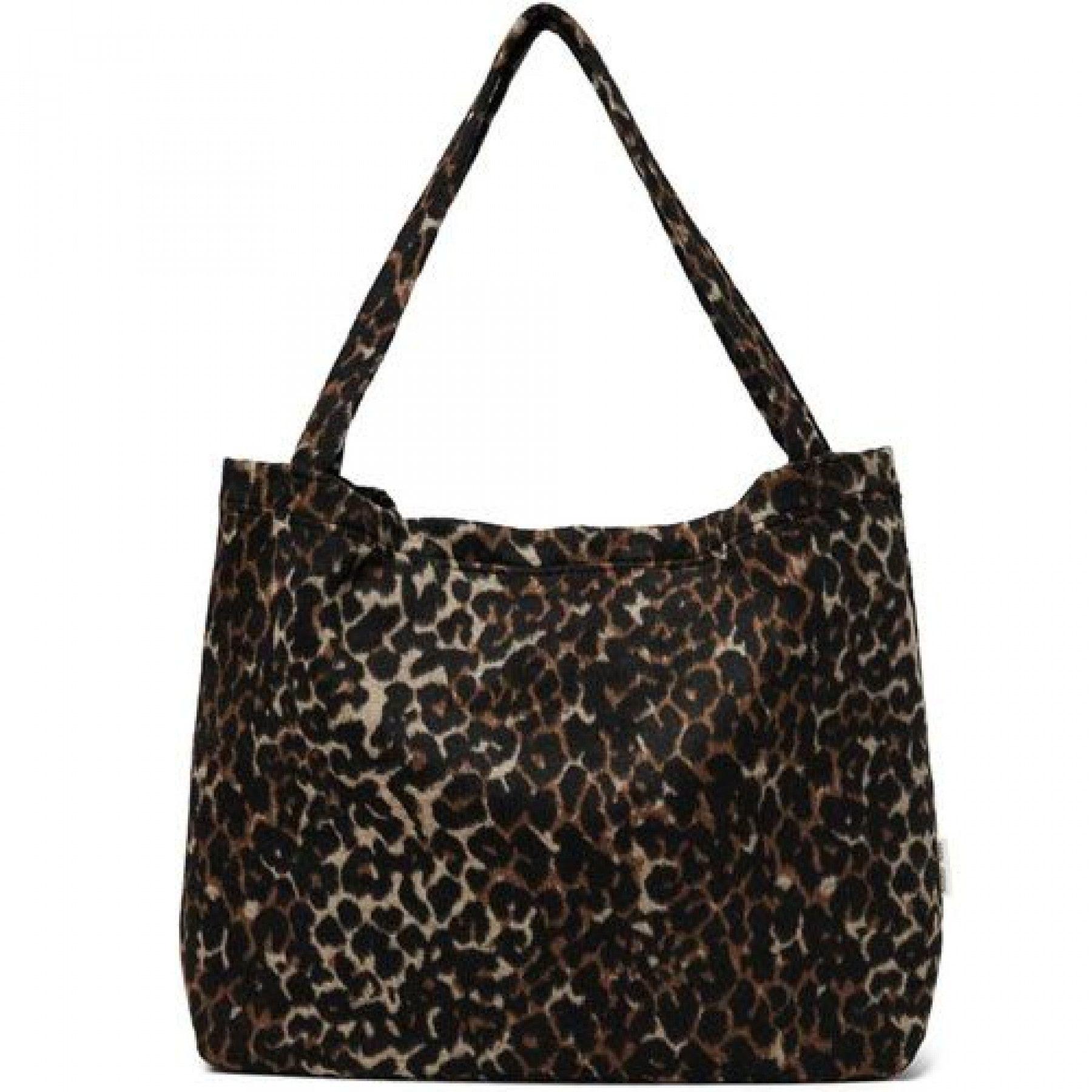 Brown Jaguar mom-bag-1