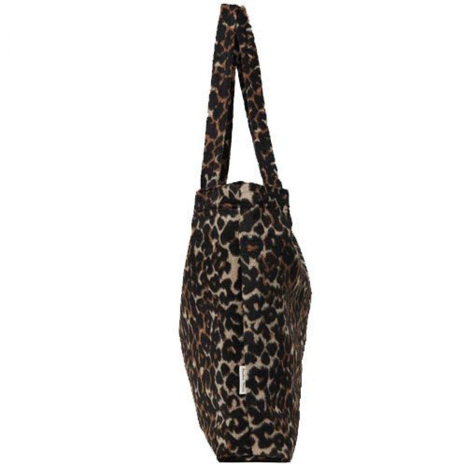 Brown Jaguar mom-bag-3