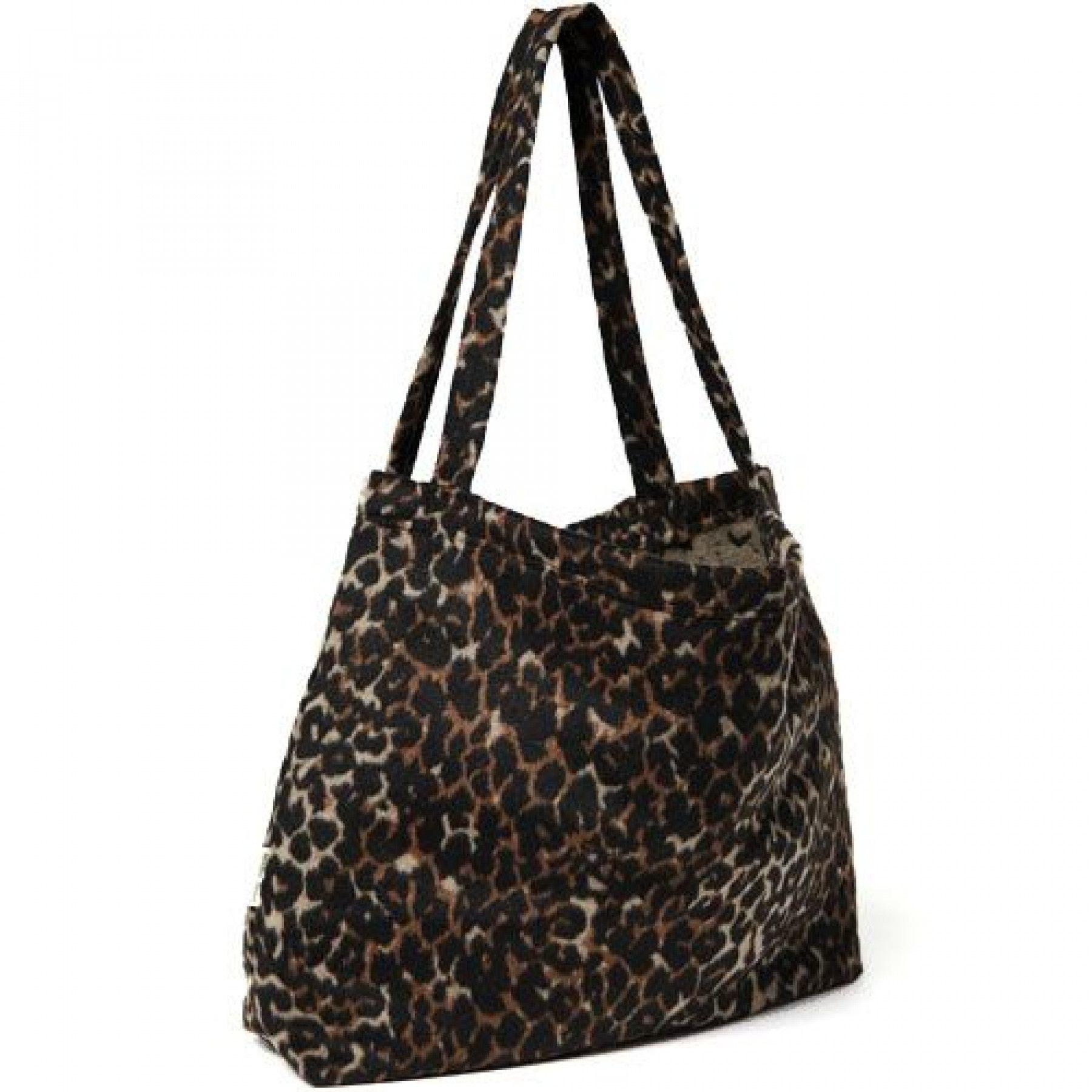 Brown Jaguar mom-bag-2