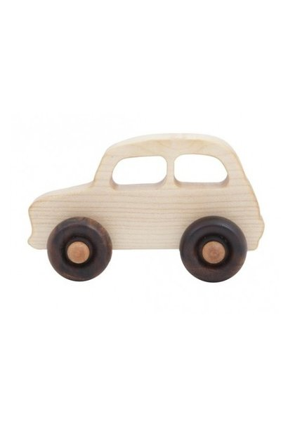 Little French Car