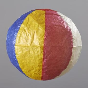 Japanse Ballon-1