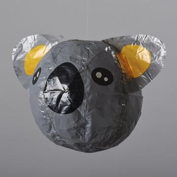 Japanse Ballon-4