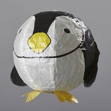Japanse Ballon-8