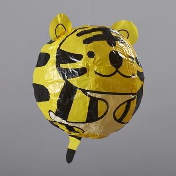 Japanse Ballon-11