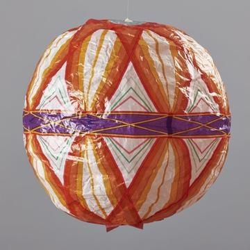 Japanse Ballon-12